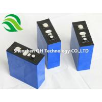 Wholesale Powerful Ups Lithium Battery , 48V 120Amp Desktop Ups Battery Station Power Supply from china suppliers