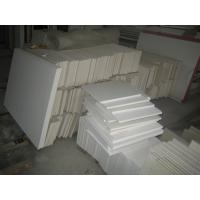 Wholesale Antique Quartz Stone Tiles Vanity Top , table top 1.2cm , 1.5cm , 2cm , 3cm thick from china suppliers