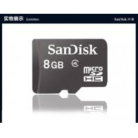 Wholesale SD Card 16G, 8G, 4G, 2G,1G, Memory Card kingston from china suppliers