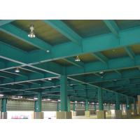 Wholesale Steel Platform,fifo racking system from china suppliers