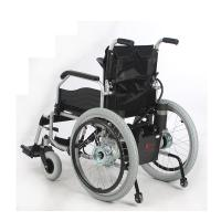 Quality Portable Outdoor Power Wheelchair for sale