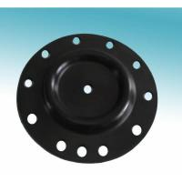 Wholesale Oil Resistant Black Molded Rubber Gaskets for Industrial Machine Spare Parts from china suppliers