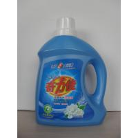 Quality liquid detergent/Liquid Laundry Detergent with strong perfme for sale