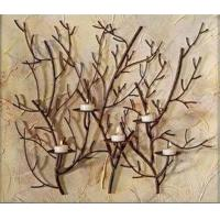 Wholesale twig Candle Holder from china suppliers