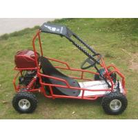Wholesale 49CC Mini Go Kart/49CC Mini Buggy from china suppliers