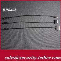 Wholesale RR0408 from china suppliers