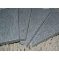 Quality high density fiber cement board for sale