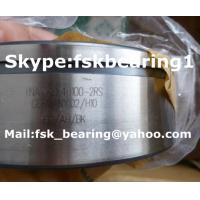 Wholesale INA ZKLN3572-2RS Axial Angular Contact Ball Bearings Screw Drive Bearing from china suppliers