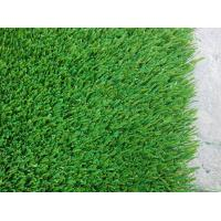 Wholesale Weatherability Resistant Artificial Turf Football/12500 DTEX/18900 TURF DENSITY from china suppliers