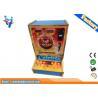Buy cheap Table Top Type Gambling Slot Game Machine Kenya Zambia Africa Popular Amusement from wholesalers
