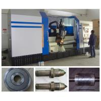 Wholesale 3 phase 380V PEN laser hardening machine with CE / TUV / ISO9001 certificates from china suppliers