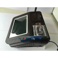 Wholesale Multifunction Touch Screen Android POS Terminal with RFID Reader Bluetooth from china suppliers