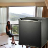 China 2015 China factory price mini fridge 40 litre fridge freezer on sale