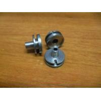 Wholesale Plug stainless steel cnc machining part TS16949 custom machined parts from china suppliers
