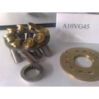 Wholesale Rexroth A10VG45/63 Hydraulic piston pump spare parts/Replacement parts/repair kits from china suppliers
