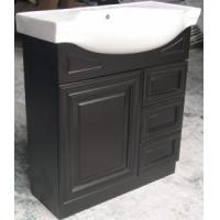 Wholesale Bathroom Vanities from china suppliers
