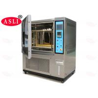 Wholesale Temi880 High-Low Temperature From -70degree To 180degree Humidity Test Chamber from china suppliers