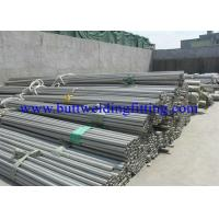 Wholesale Class 1 Class 2 Class 3 Stainless Steel Welded Pipe Pickled and Annealed from china suppliers