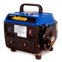 Wholesale OHV Air-cooled 4-stroke Gasoline Generator Unit F2000LPG from china suppliers
