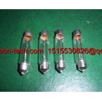 Wholesale LED festoon string light,fuse lamp bulbs,Bose-wide closure fuse,LED fuse lights,LED light manufacturer from china suppliers