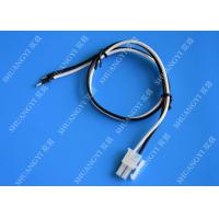 Wholesale Cable Harness Assembly from china suppliers