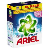 Wholesale Ariel  detergent powder  laundry from china suppliers