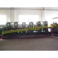 Wholesale LW 2000 Cold forming sectional steel production line from china suppliers