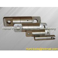 Wholesale Ball Bearing Swivels Prevent winding and tangling druing pull from china suppliers