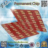 Wholesale Chip Manufacture Mimaki CJV30 BS Permanent Cartridge Chips BS3 from china suppliers