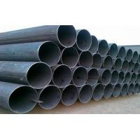 Wholesale Raw / Painting / 3LPE LSAW 20 # X80 Carbon Steel Welded Tube 325mm - 2000mm from china suppliers