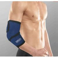 Wholesale Neoprene Elbow Wrap Neoprene elbow Support Sports elbow guards elbow protector from china suppliers
