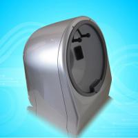Wholesale skin analyzer Portable Magic mirror system facial, 80w Multi-Language system from china suppliers