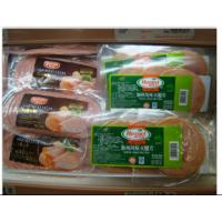 Wholesale plastic pa/pe film for meat package from china suppliers
