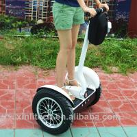 Wholesale China segway i2 from china suppliers