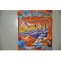 Wholesale Boom  detergent washing  powder from china suppliers