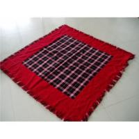 China Square scarf on sale