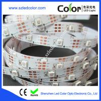 Wholesale T-1000s controller control ws2812b apa104 full color strip from china suppliers