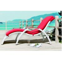 Wholesale Rattan Sun Lounger from china suppliers