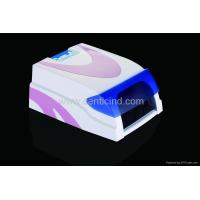 Wholesale UV lamp CT-1419 from china suppliers