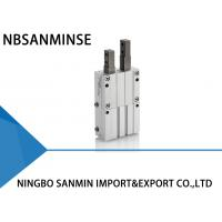 Wholesale High Performance Air Cylinder Gripper MIW / MIS Escapements Series from china suppliers