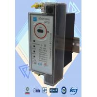 Wholesale Slim - Line Din Rail Kwh Meter Tariff Charge Prepaid Electricity Meters from china suppliers