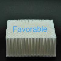 Wholesale Bristle Block Nylon Pp Round Foot White For Topcut Bullmer Cutter ,Procut 800x/750x/500x from china suppliers
