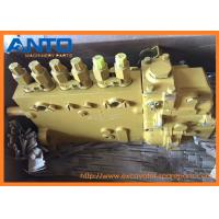 Wholesale 3264635 Caterpillar Pump GP-Fuel Injection For CAT Excavator 320D from china suppliers