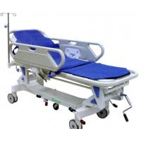 Wholesale Stretcher Trolley from china suppliers