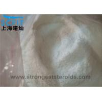 Quality Healthy Nature Androgenic Steroid 99.9% powder Mibolerone for Man Muscle Growth for sale