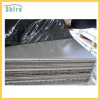 Wholesale Premier Car Bumper Protector Film , Motorcycle Protective Film With Acrylic Solven from china suppliers