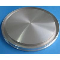 Wholesale high pure Tantalum Coating Target, Tantalum sputtering targets from china suppliers