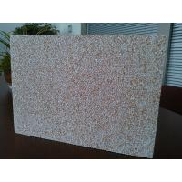 Wholesale Rigid Polyurethane Foam Board Insulation For Construction Non Corrosion from china suppliers