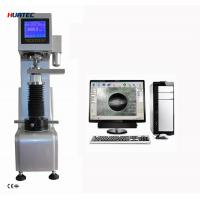 Wholesale ISO6506, ASTM E-10 Automatic Brinell Hardness Tester HBA-3000S from china suppliers