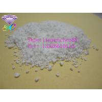 Wholesale raw materials Estrogen Powder from china suppliers